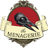 The Menagerie Alameda