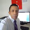 Prof. Ricardo de Oliveira