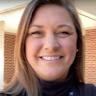 Kristin Reingruber profile pic