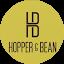 Hopper & Bean