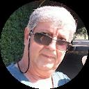 Yehiel Zanany