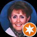 Kathie Nunley