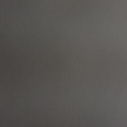 ghwm2006