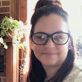 Kelly Sweet's profile image