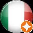 Nicola Corcelli