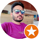 Om Vaishnav
