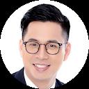 Alvin Tay (SG Property Advisor)
