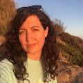 Julie Cherewick's profile image