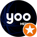 Yoo Media
