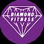 Diamond Fitness