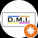 Dimensione Musica Immagine D.M.I.