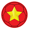 VN88Daily 20's avatar