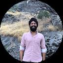 Photo of Supreet Singh