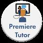 Premiere Tutor: Online Tutoring
