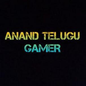 ARENA GAMING WORLD