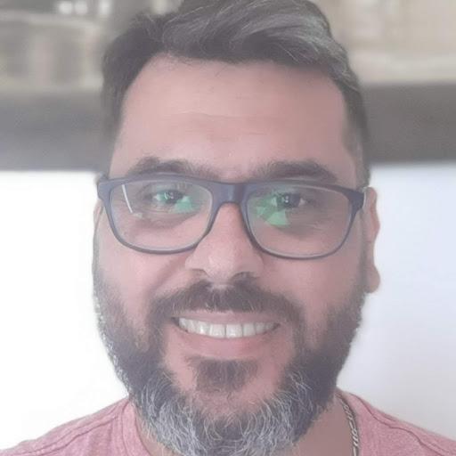 Mario Matias picture