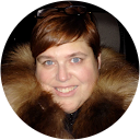 Stephanie A.,LiveWay