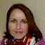 Monika Durecová