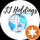 JJ Holdings
