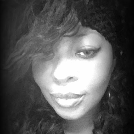 Ms. King