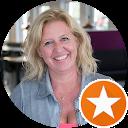 Birgit Cramer Content Beheer