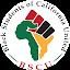 Black Students of California United
