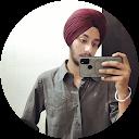 Avijit C.,theDir
