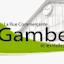 Union Commerciale Gambetta & Halles de Wazemmes