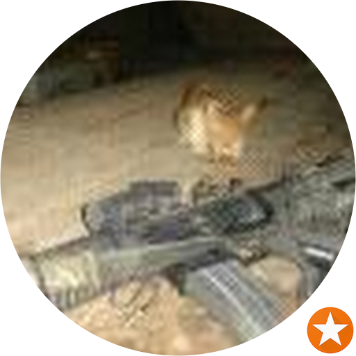 armoredmp