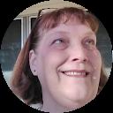 Sharon Stodder