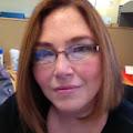 Jennifer Houston's profile image