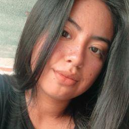 Betsaida Xadani Pérez Vásquez