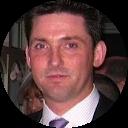 Fergal O'Doherty