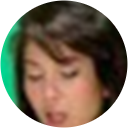 Jessica D.,LiveWay