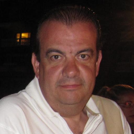 Eduardo Azagra avatar