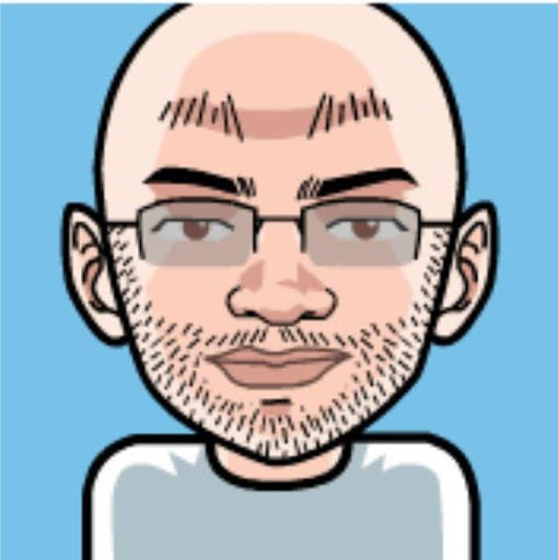 Cliente Avatar