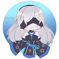 Typh AF's profile image