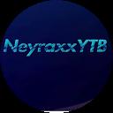Image Google de NeyraxxYTB