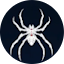 Spidersito