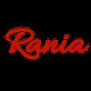 Rania A.,theDir