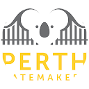 Perth Gatemakers