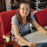 Kornelia Seifert68S7