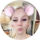 Heather �.,AutoDir