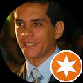 Cledinilson Gomes