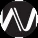 Activn A.,WebMetric