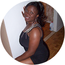 Candis H.,theDir