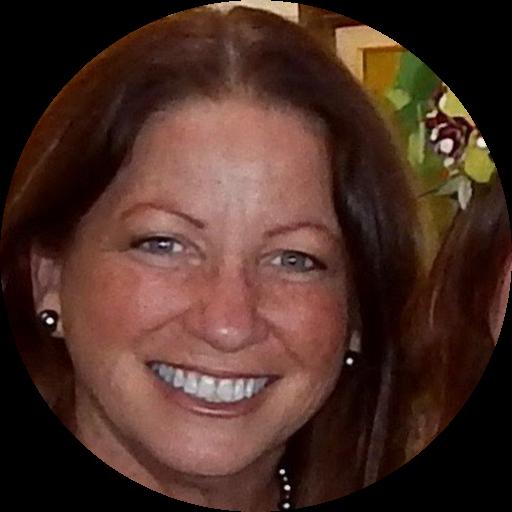 Lisa Zick-Mariteragi
