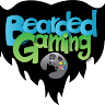 BeardedVFX Movie and Game Reviews's profile image