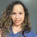 Yesenia Morales's profile image