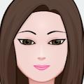 Christine van Egmond's profile image